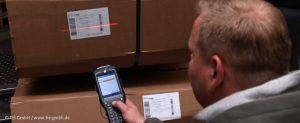 IAA: TIS GmbH vereint Fotografie und Telematik