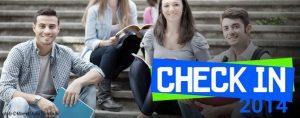 """""""CHECK-IN"""" der Wirtschaftsförderung Bocholt bei der TIS GmbH"""