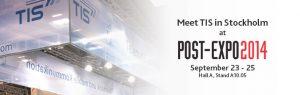 Telematics Post-Expo 2014