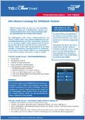 TISLOG mobile Smart Downloadvorschau