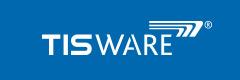 Logo TISWARE Logistik Hardware