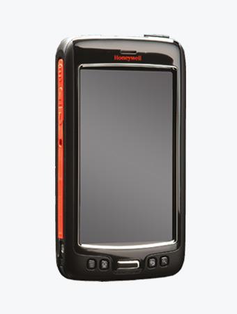 TISWARE Logistik Hardware: Mobiles Endgerät Honeywell Dolphin 70e