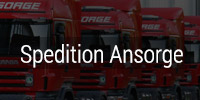 Telematik Anwenderbericht Spedition Ansorge - Kunde der TIS GmbH