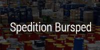 Telematik Anwenderbericht Spedition Bursped - Kunde der TIS GmbH