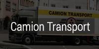 Telematik Anwenderbericht Camion Transport - Kunde der TIS GmbH