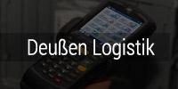 Telematik Anwenderbericht Deußen Logistik - Kunde der TIS GmbH
