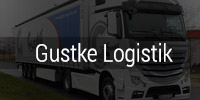 Telematik Anwenderbericht Gustke Logistik - Kunde der TIS GmbH