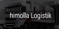 Telematik Anwenderbericht himolla Logistik - Kunde der TIS GmbH