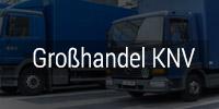 Telematik Anwenderbericht Buchgroßhandel KNV - Kunde der TIS GmbH