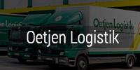Telematik Anwenderbericht Oetjen Logistik - Kunde der TIS GmbH