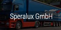 Telematik Anwenderbericht Speralux GmbH - Kunde der TIS GmbH