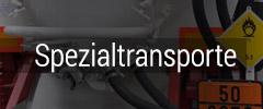 Logistik-Lösungen für Spezialtransporte | TIS GmbH