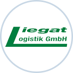 Kundenlogo Liegat