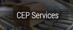 Telematics Solutions for courier express parcel services | TIS GmbH