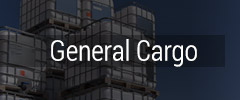 Telematics Solutions for general cargo transport | TIS GmbH