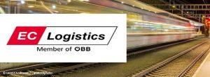 ÖBB beauftragt Telematikanbieter TIS GmbH