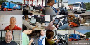 TIS-Kunde Speralux GmbH nutzt Logistiksoftware TISLOG