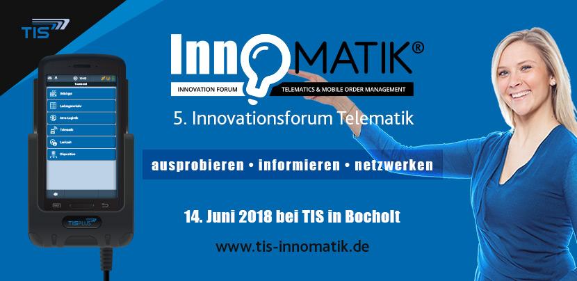 nl-tis-innomatik