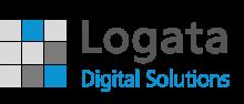 Logo Logata