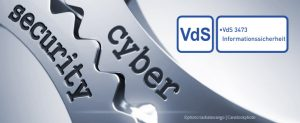 VDS-Zertifikat | TIS GmbH
