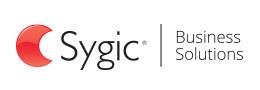 Sygic | Partner der TIS GmbH für Navigationssoftware