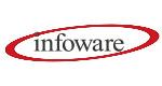 Logo Infoware