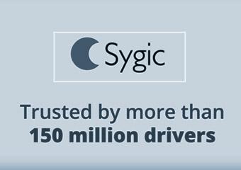 TISWARE Software: Sygic GPS Navigation zur LKW-Navigation