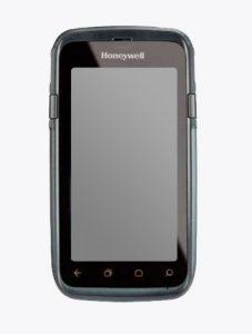 TISWARE Honeywell Doplhin CT60 Industrie-Handheld