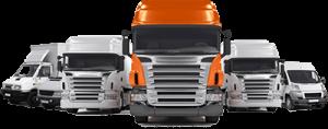 Logistik | Telematik | TIS GmbH