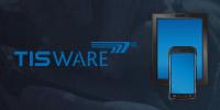 TISWARE Hardware für die Logistik