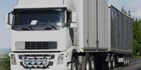 Lösungen für den Ladungsverkehr | TIS GmbH