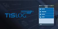 TISLOG Software für die Logistik