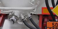 Lösungen für Spezialtransporte | TIS GmbH
