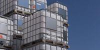 Lösungen für Stückgut | TIS GmbH