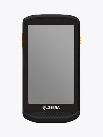 TISWARE Zebra TC25 Industrie-Handheld