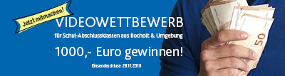 video-wettbewerb400-de