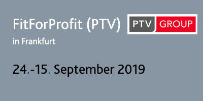 FitForProfit 2019