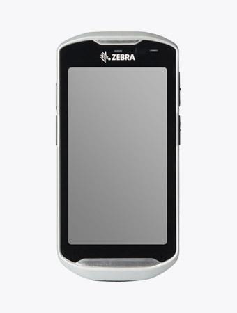 TISWARE Hardware | Zebra TC51/TC56