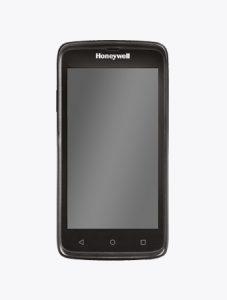 TISWARE Hardware | Honeywell EDA50