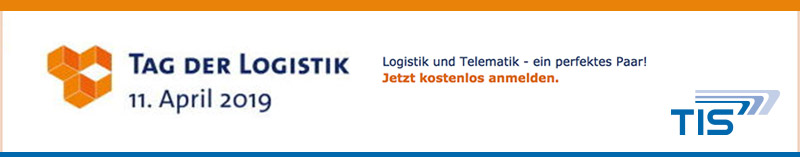tag-der-logistik-web
