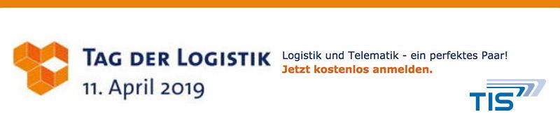tag-der-logistik1