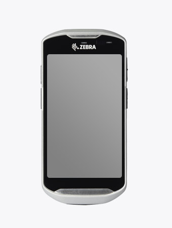 TISWARE Hardware | Zebra TC57