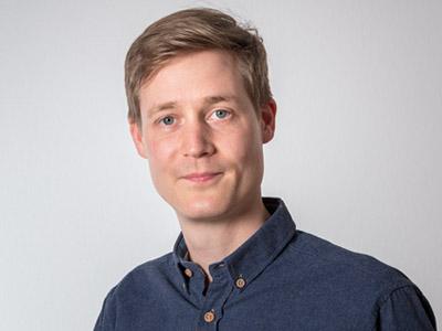 Fabian Bielefeld | TIS GmbH