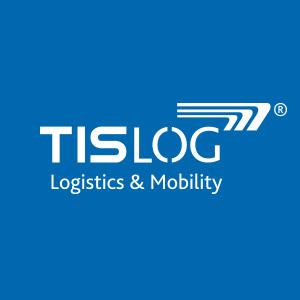 TISLOG Logistics & Mobility