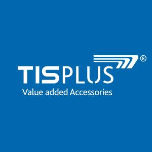 TISPLUS Zubehör für die Logistik