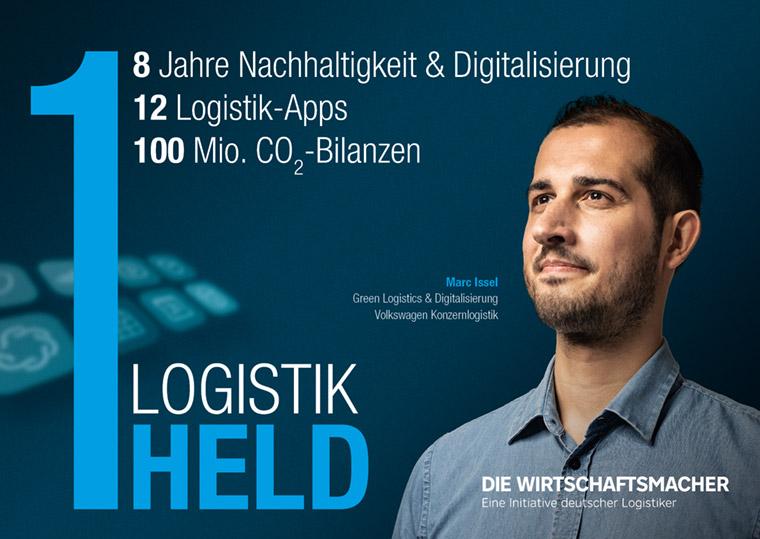 Kampagnenmotiv_Logistikhelden_Volkswagen_MarcIssel