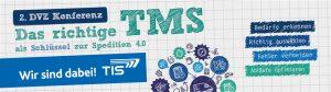 DVZ-TMS