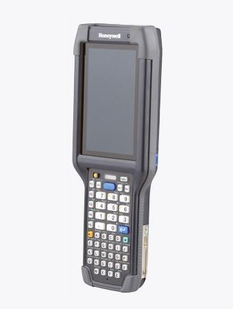 TISWARE Hardware| Honeywell Dolphin C65