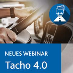 tis-tacho-4-0-titelseitenbanner-de