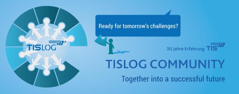 tislog-community-banner-en